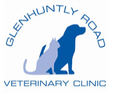 Glenhuntly Road Veterinary Clinic